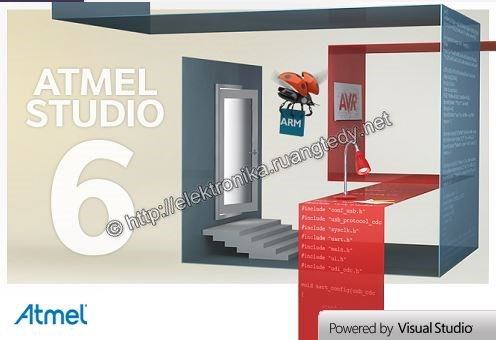 watermarked-atmel1