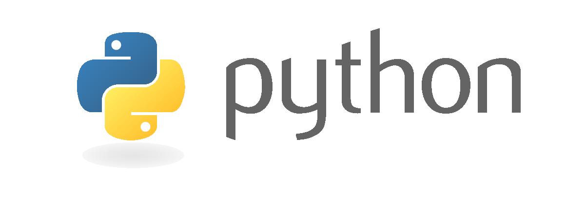 python-logo-master-v3-trans