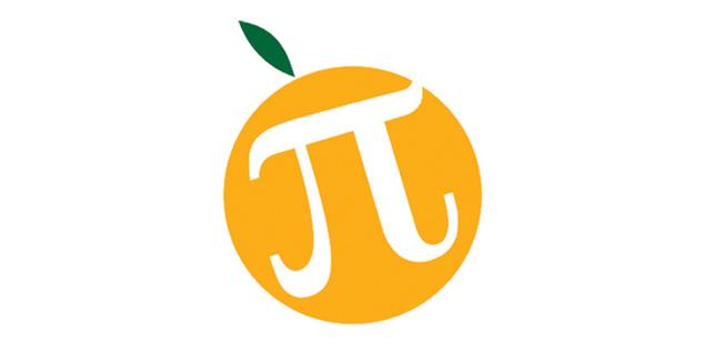 Orange-Pi-PC