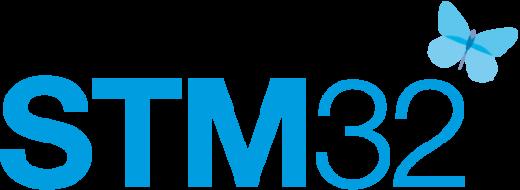 stm1-520x190