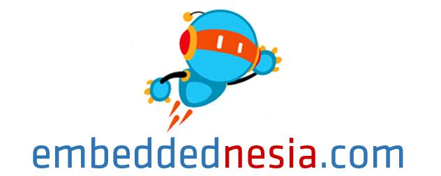 embeddednesia.com