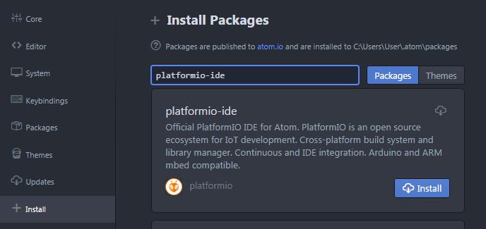 platformio-ide-atom-pkg-installer.70212b24