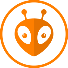 platformio-logo.17fdc3bc